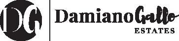 damianogalloestates.com