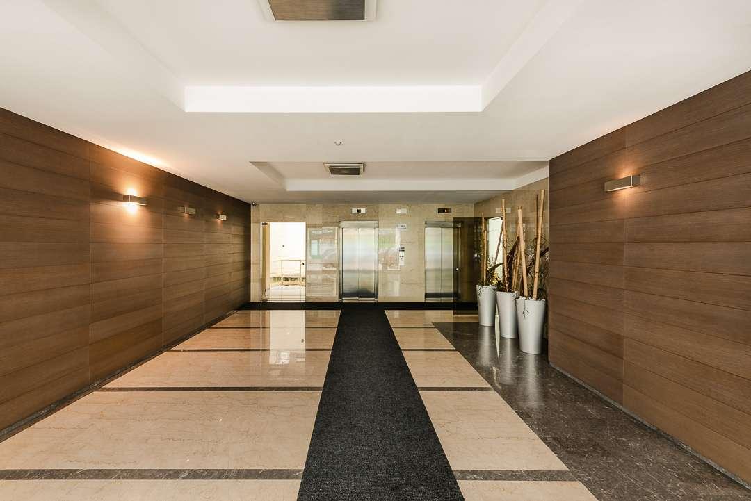 Damiano Gallo Estates_001