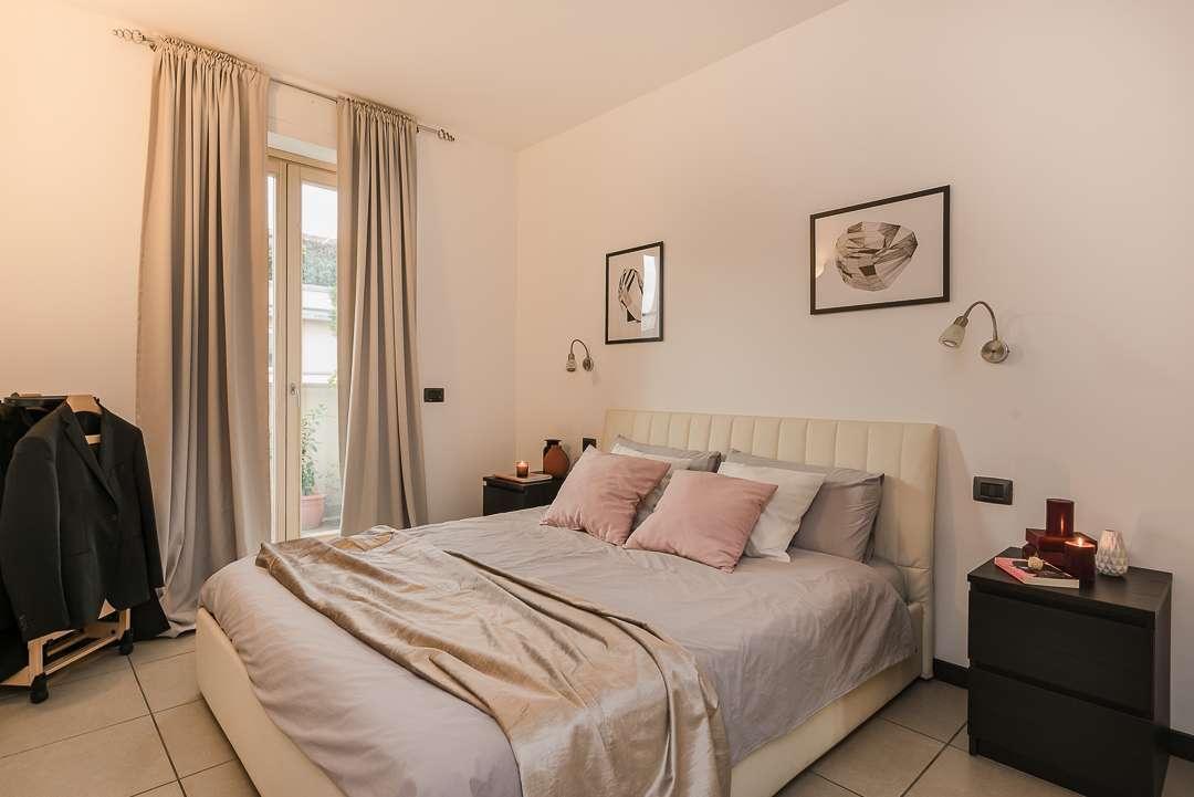 Damiano Gallo Estates_021