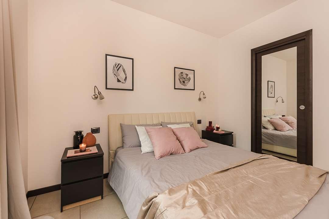 Damiano Gallo Estates_022