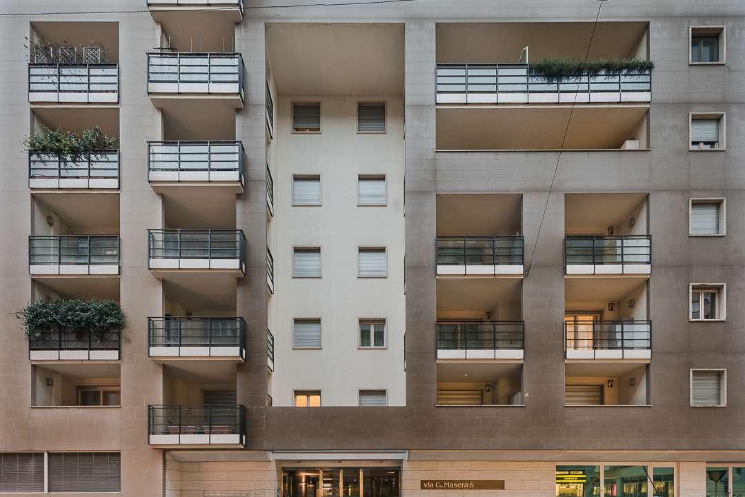 Damiano Gallo Estates_029