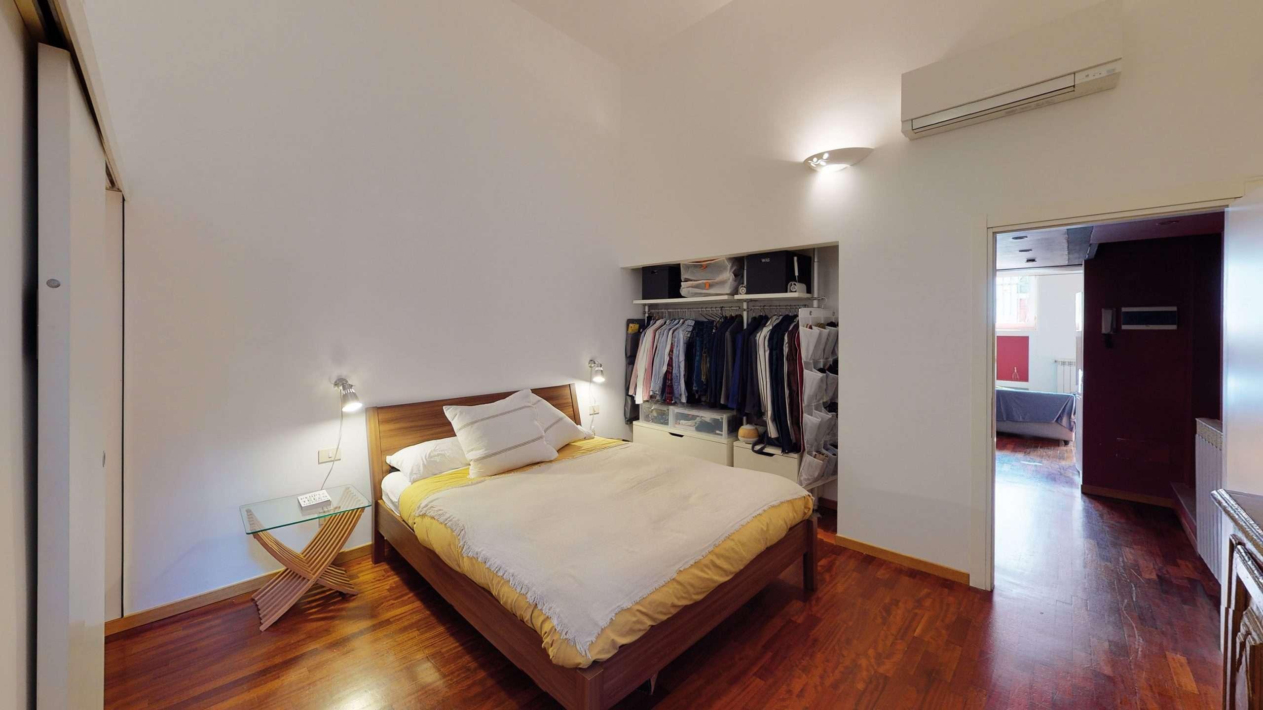 Via-Settala-43-Bedroom_1a