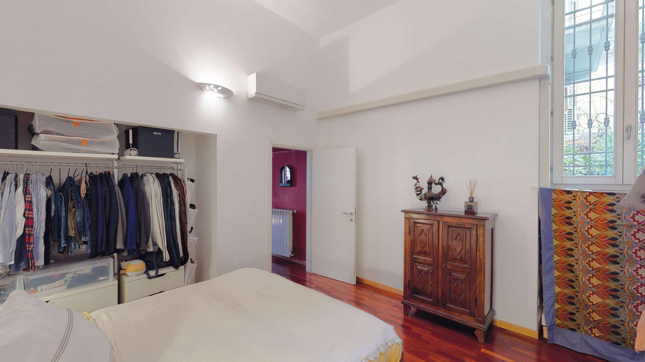 Via-Settala-43-Bedroom_1b