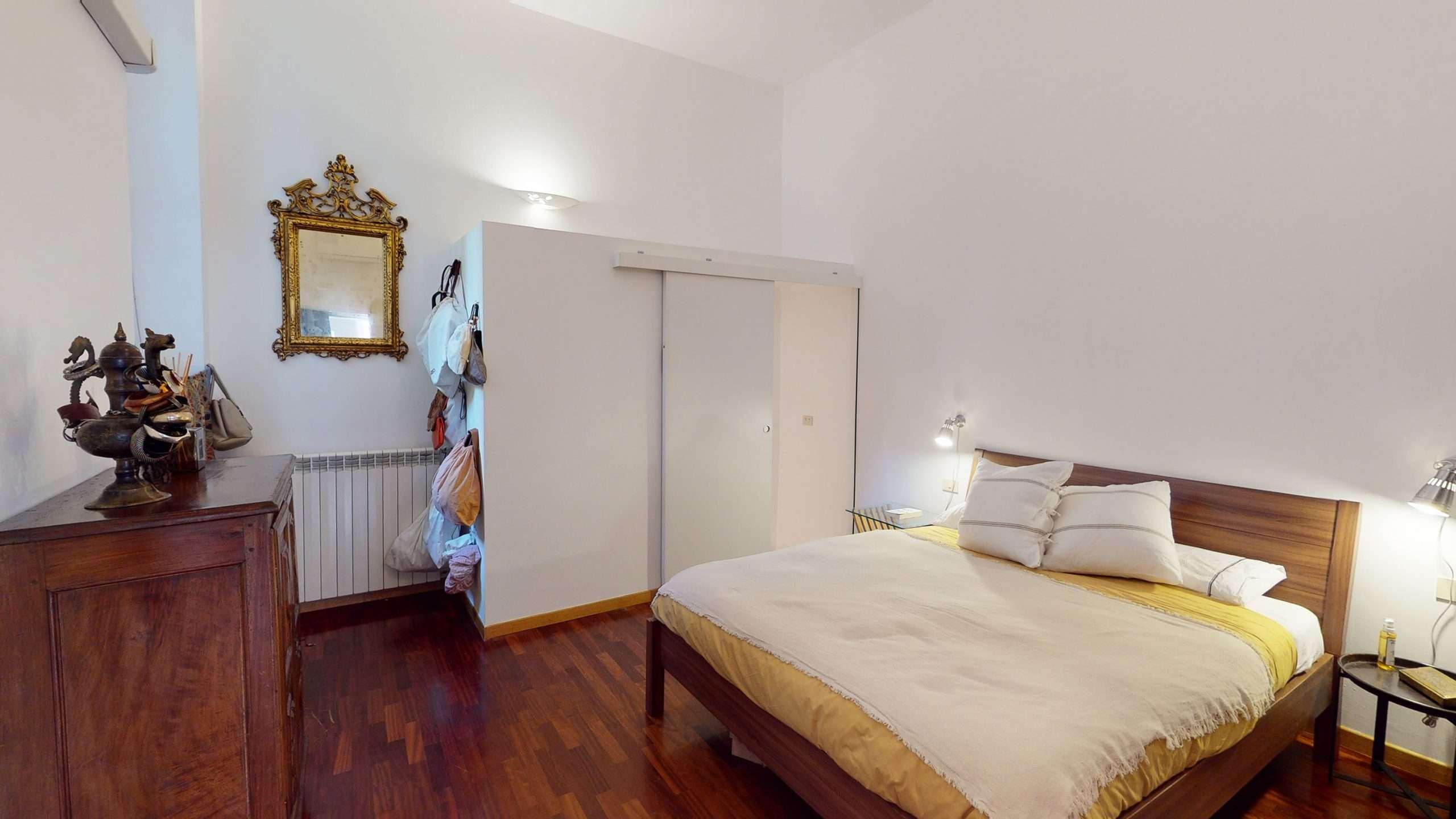 Via-Settala-43-Bedroom_1c