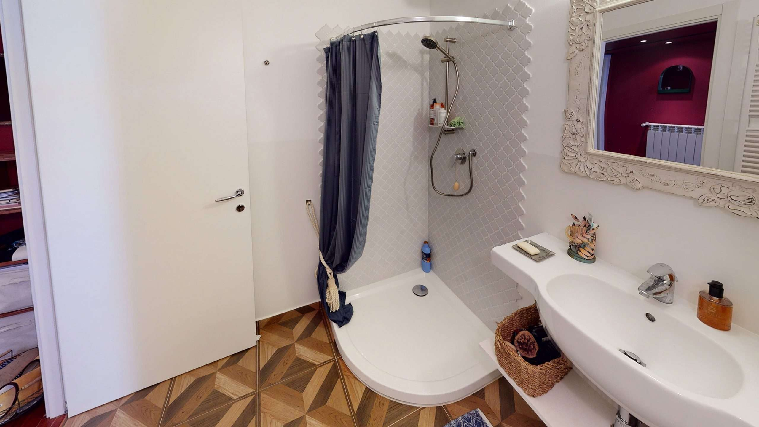 Via-Settala-bathroom_2a