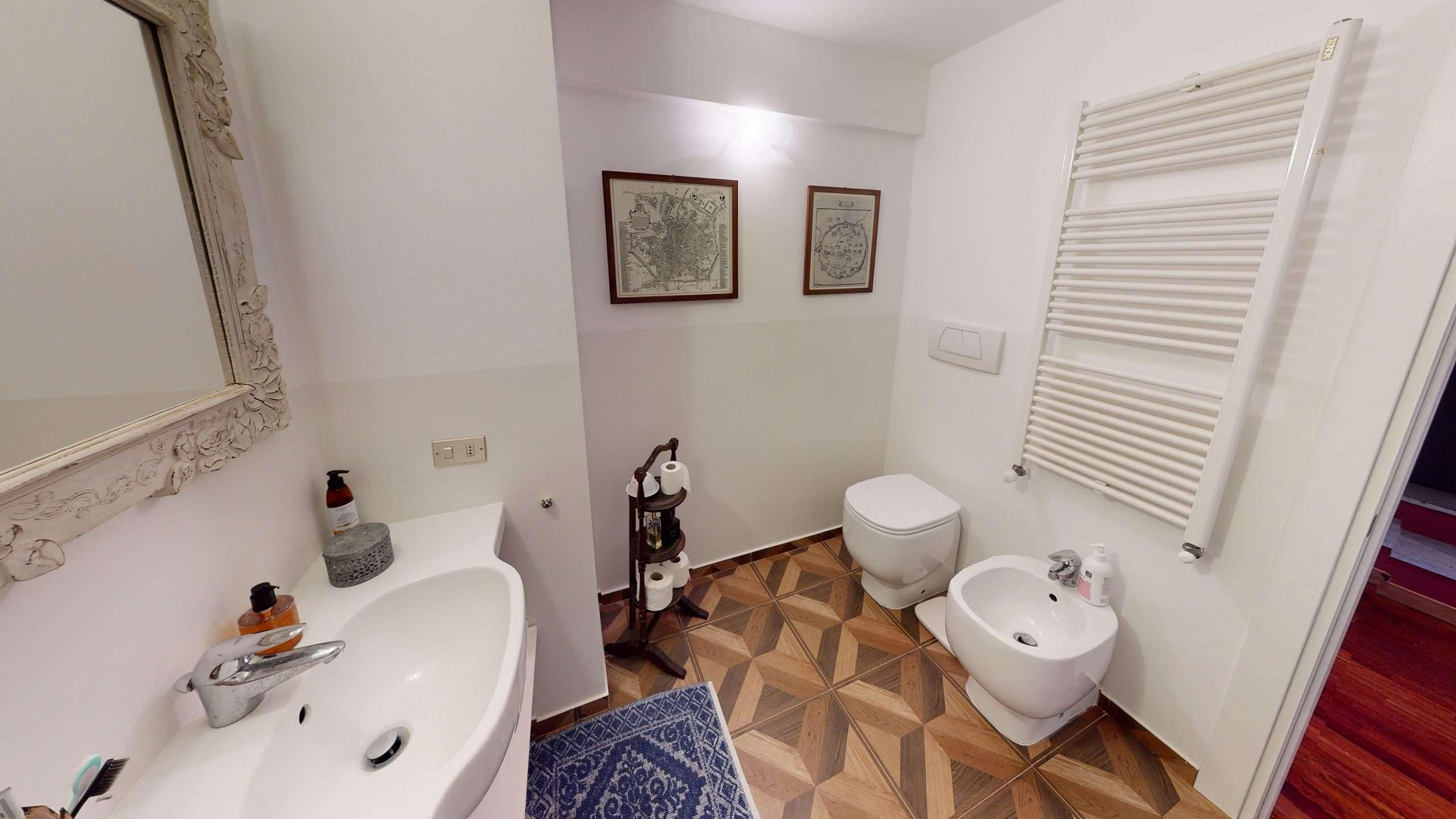 Via-Settala-bathroom_2b