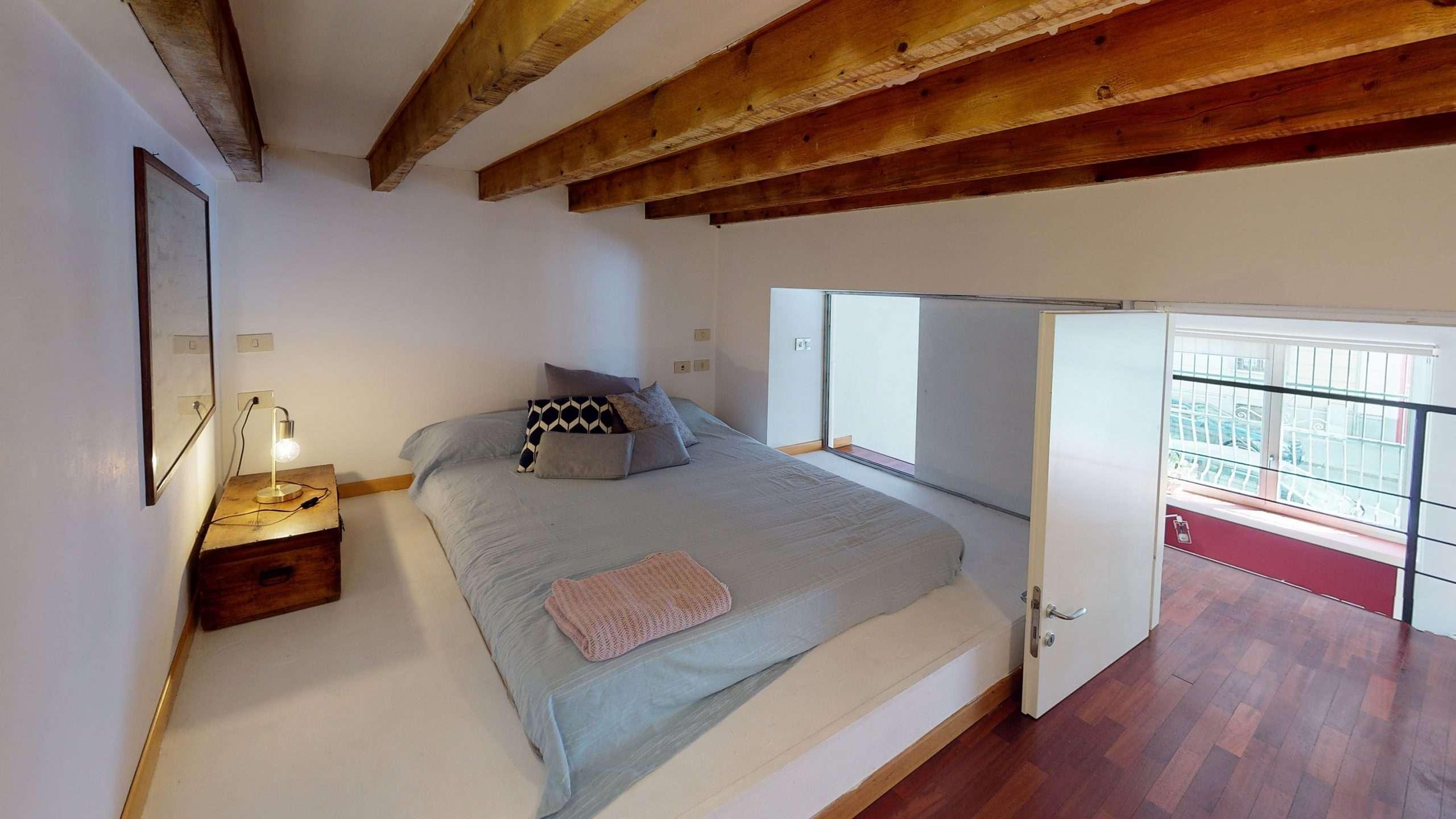 Via-Settala-bedroom_2a