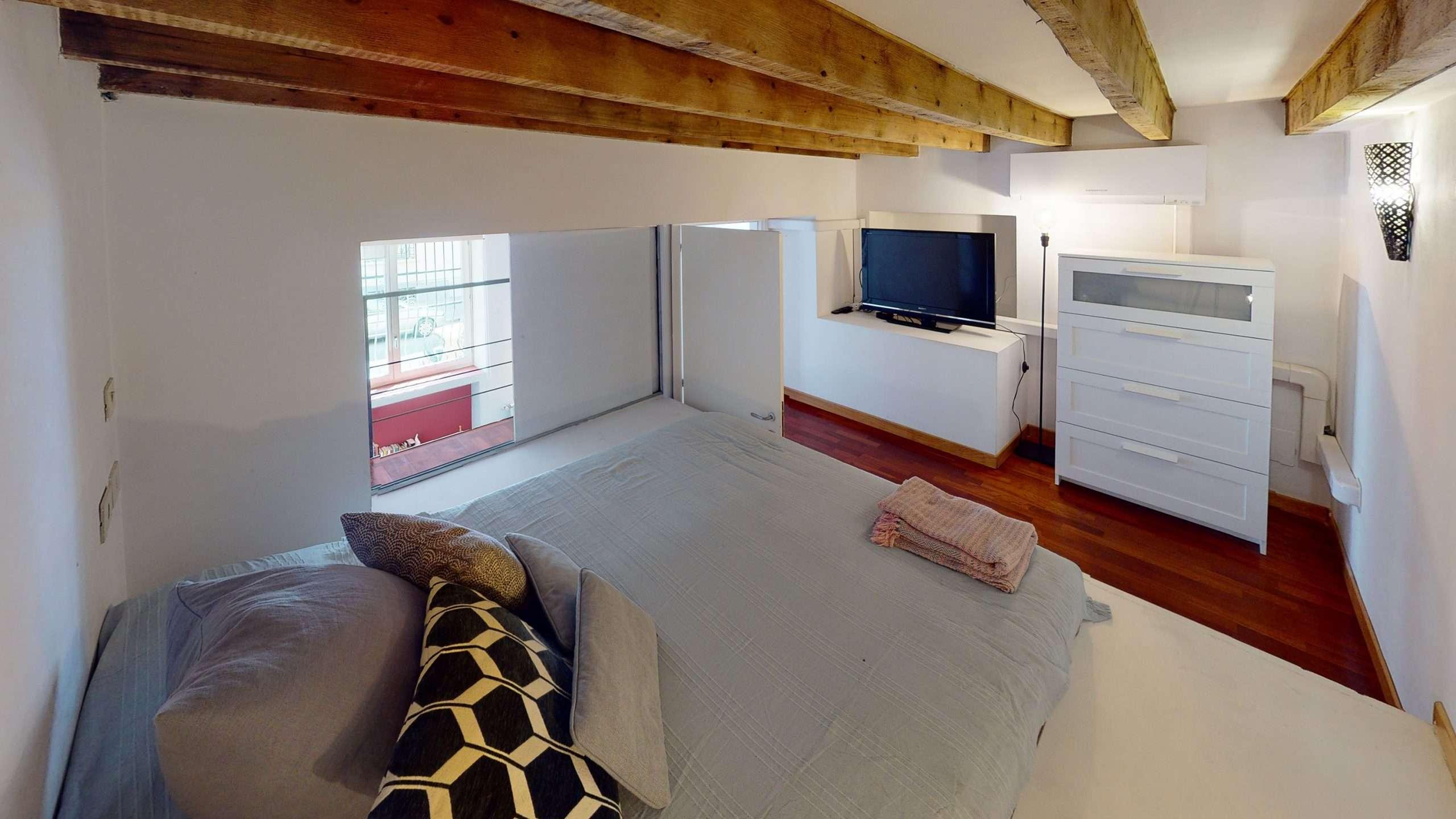 Via-Settala-bedroom_2b