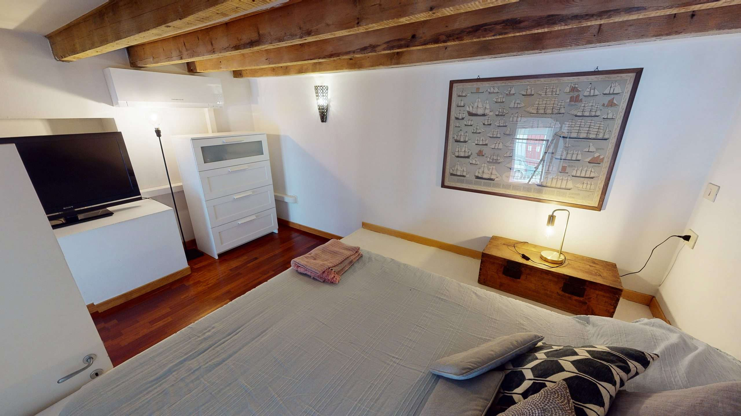 Via-Settala-bedroom_2c