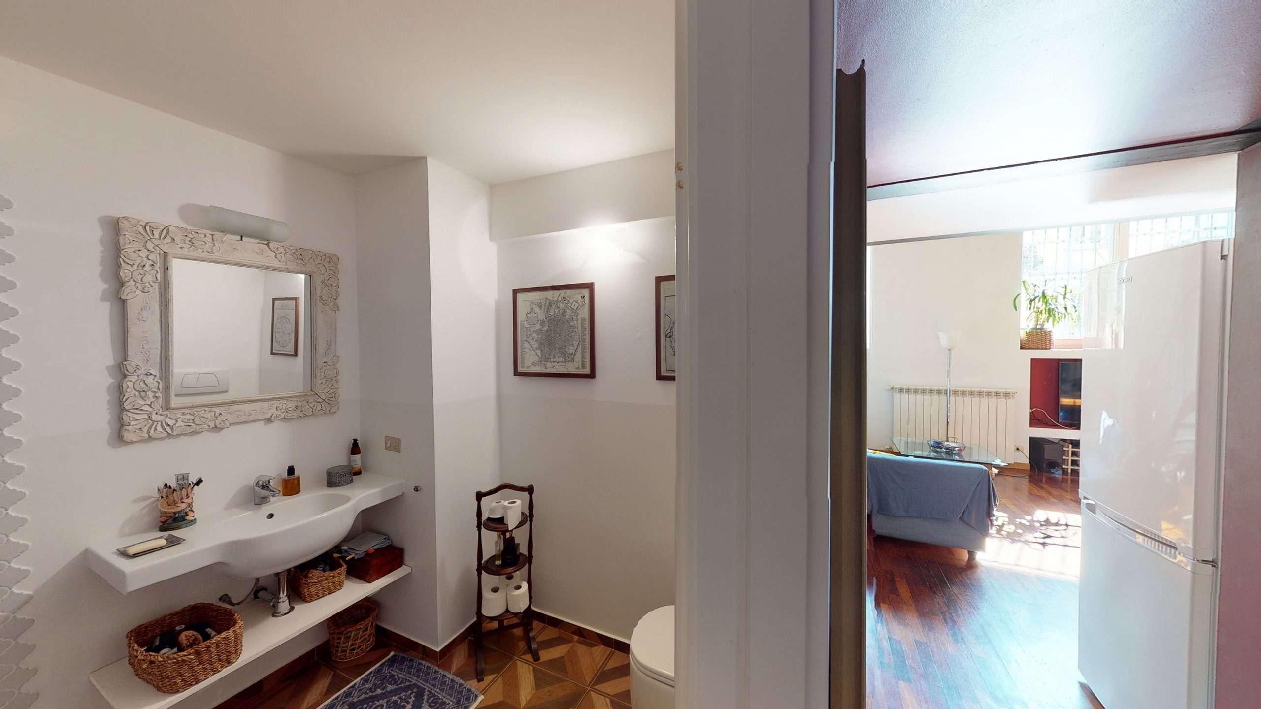 Via-Via-Settala-bathroom_2c