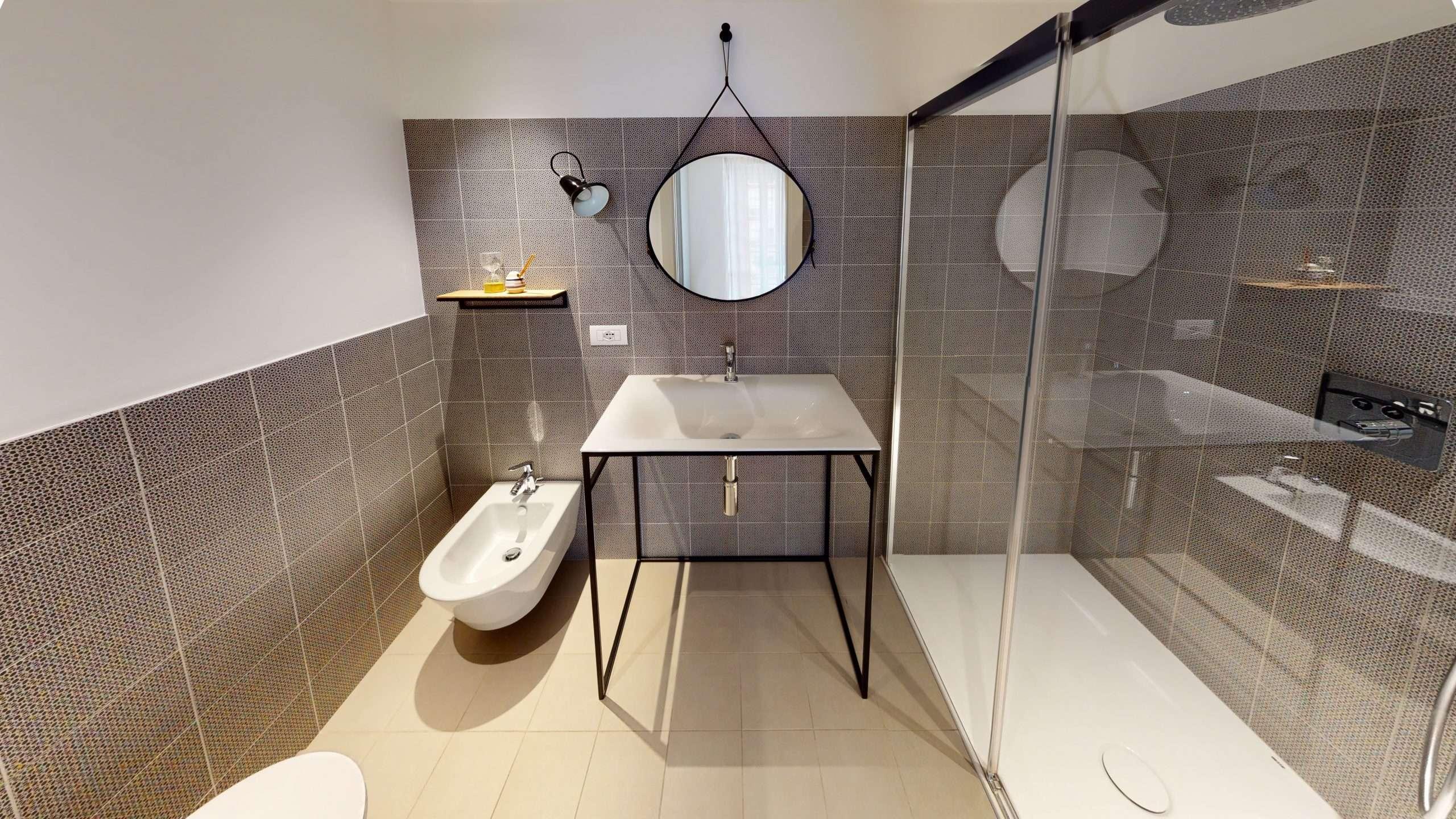 Via-Viotti-13-Bathroom(1b)