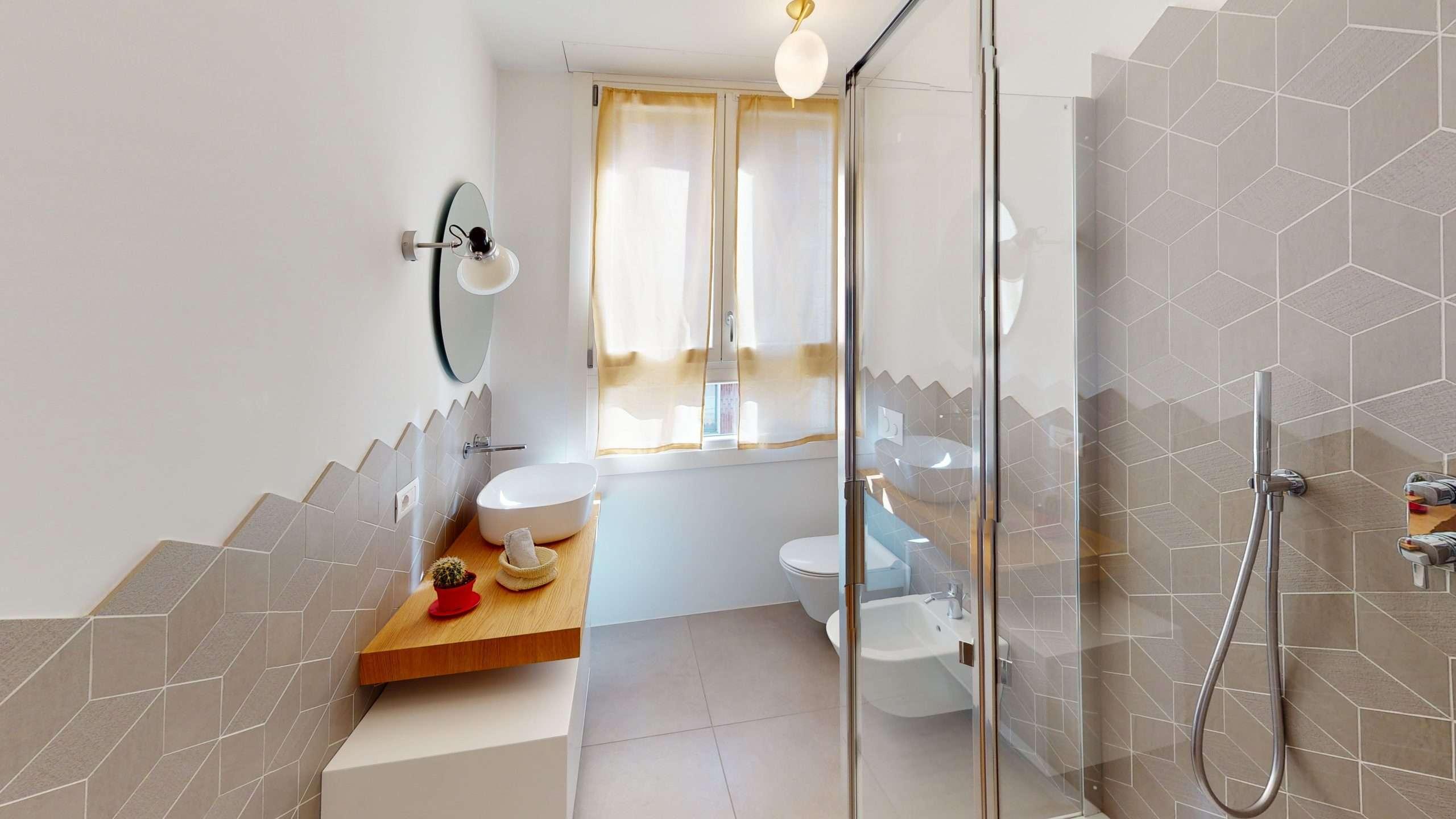 Via-Viotti-13-Bathroom(2)