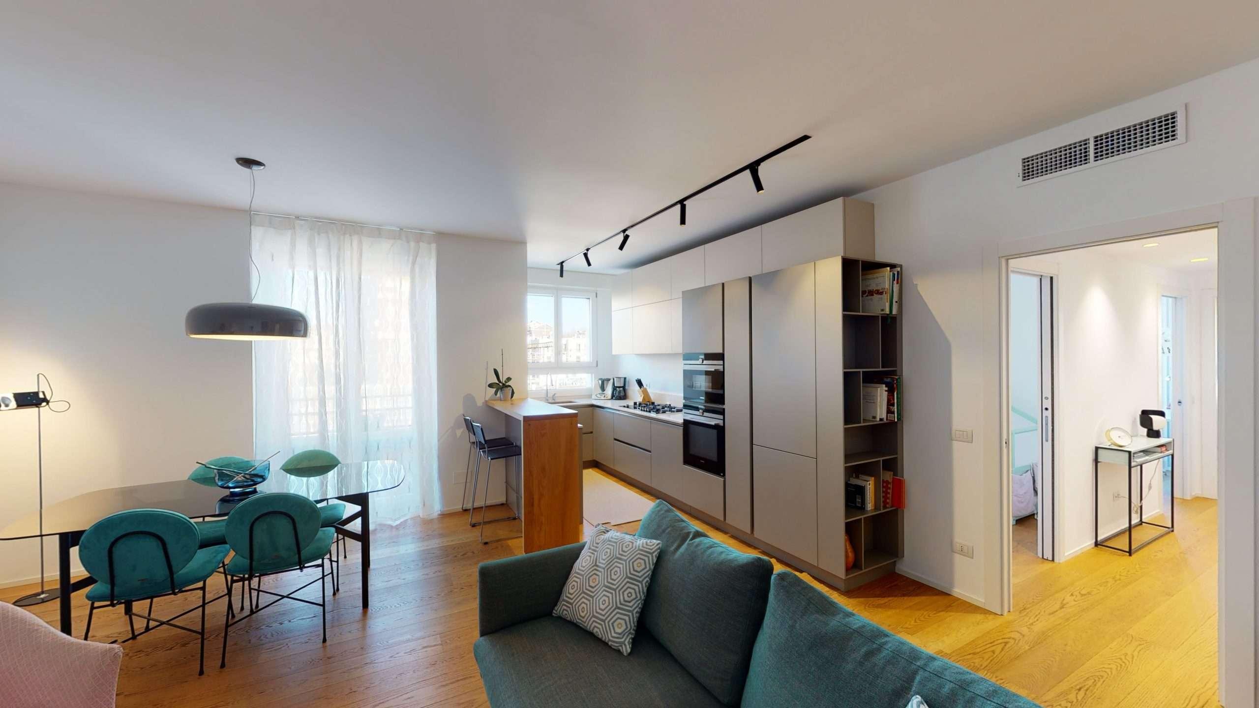 Via-Viotti-13-Milano-03172021_095719