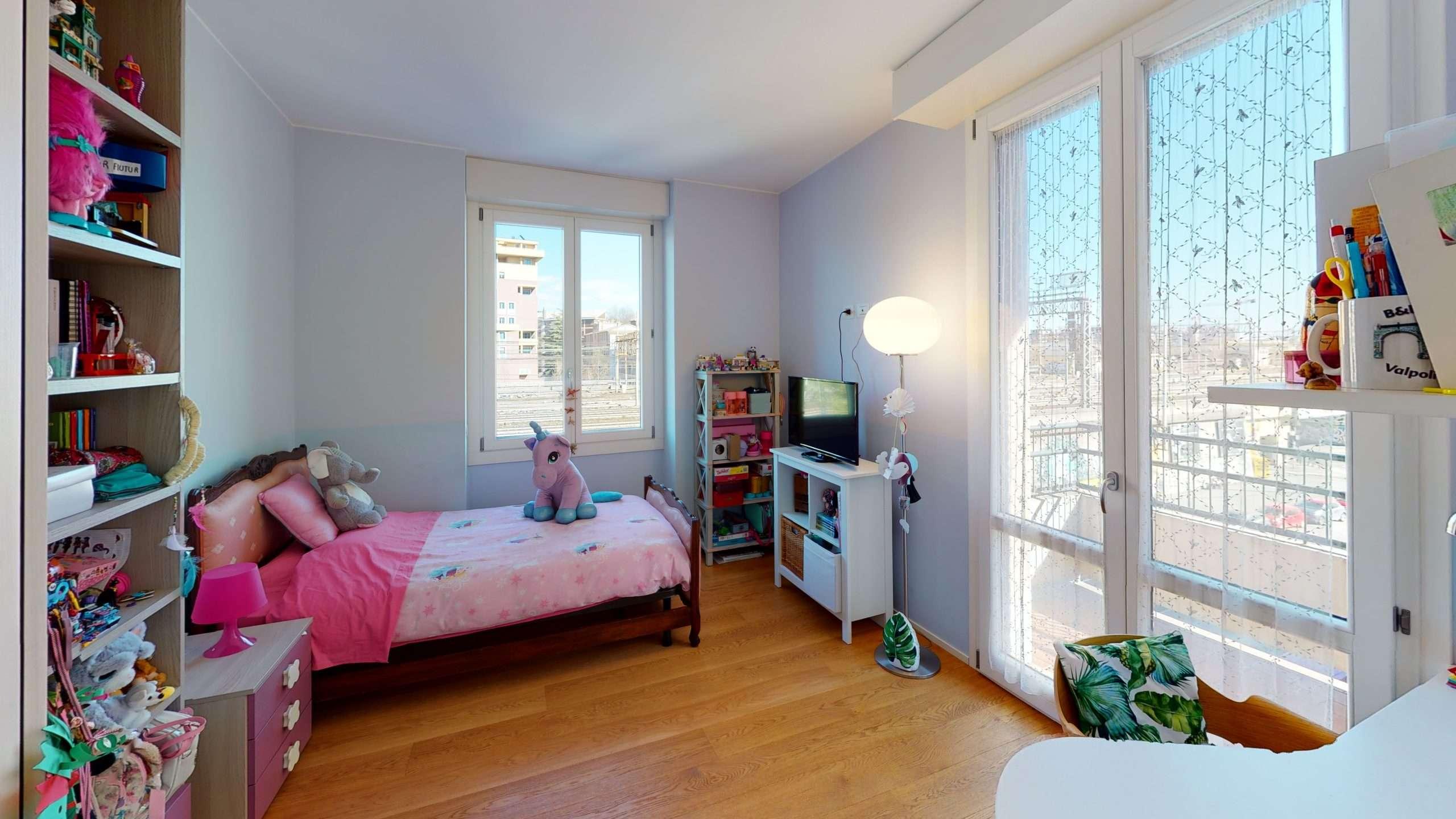 Via-Viotti-13-Milano-Bedroom(1a)
