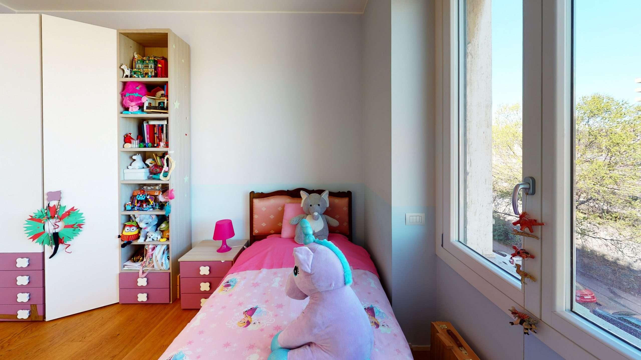 Via-Viotti-13-Milano-Bedroom(1c)