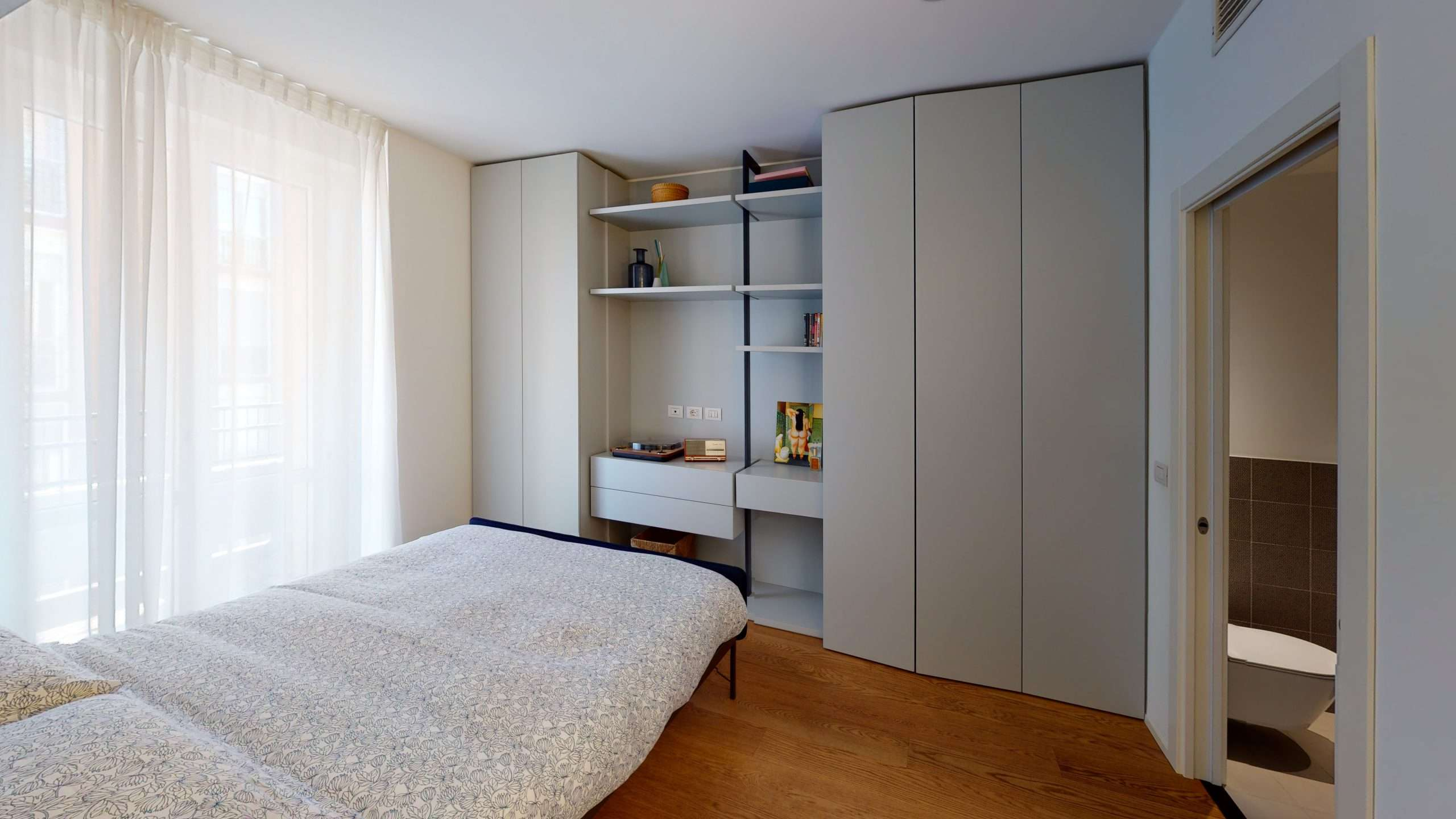 Via-Viotti-13-Milano-Bedroom(2a)
