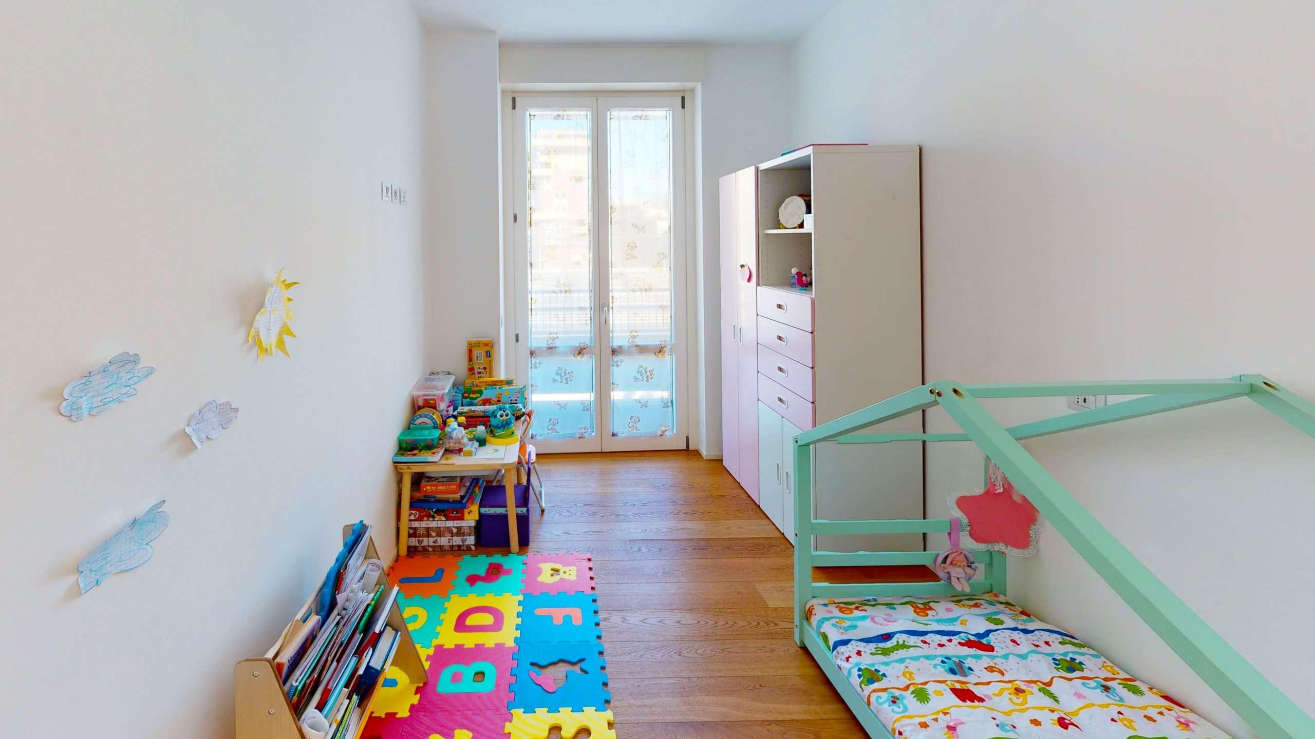 Via-Viotti-13-Milano-Bedroom(3a)