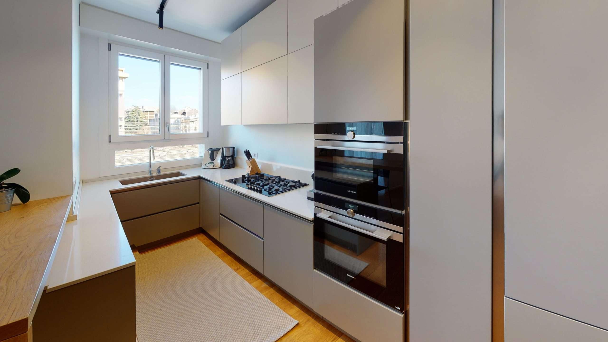 Via-Viotti-13-Milano-Kitchen