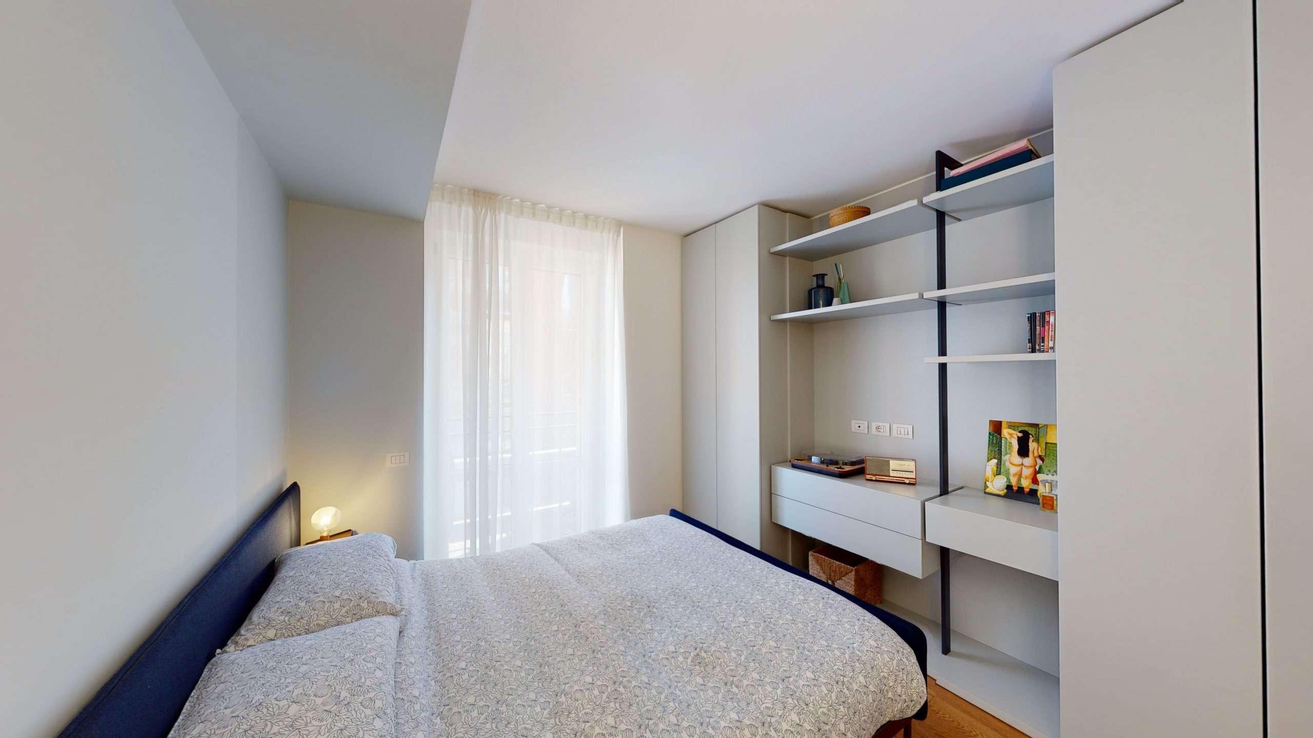Via-Viotti-13-Milano-bedroom(2c)