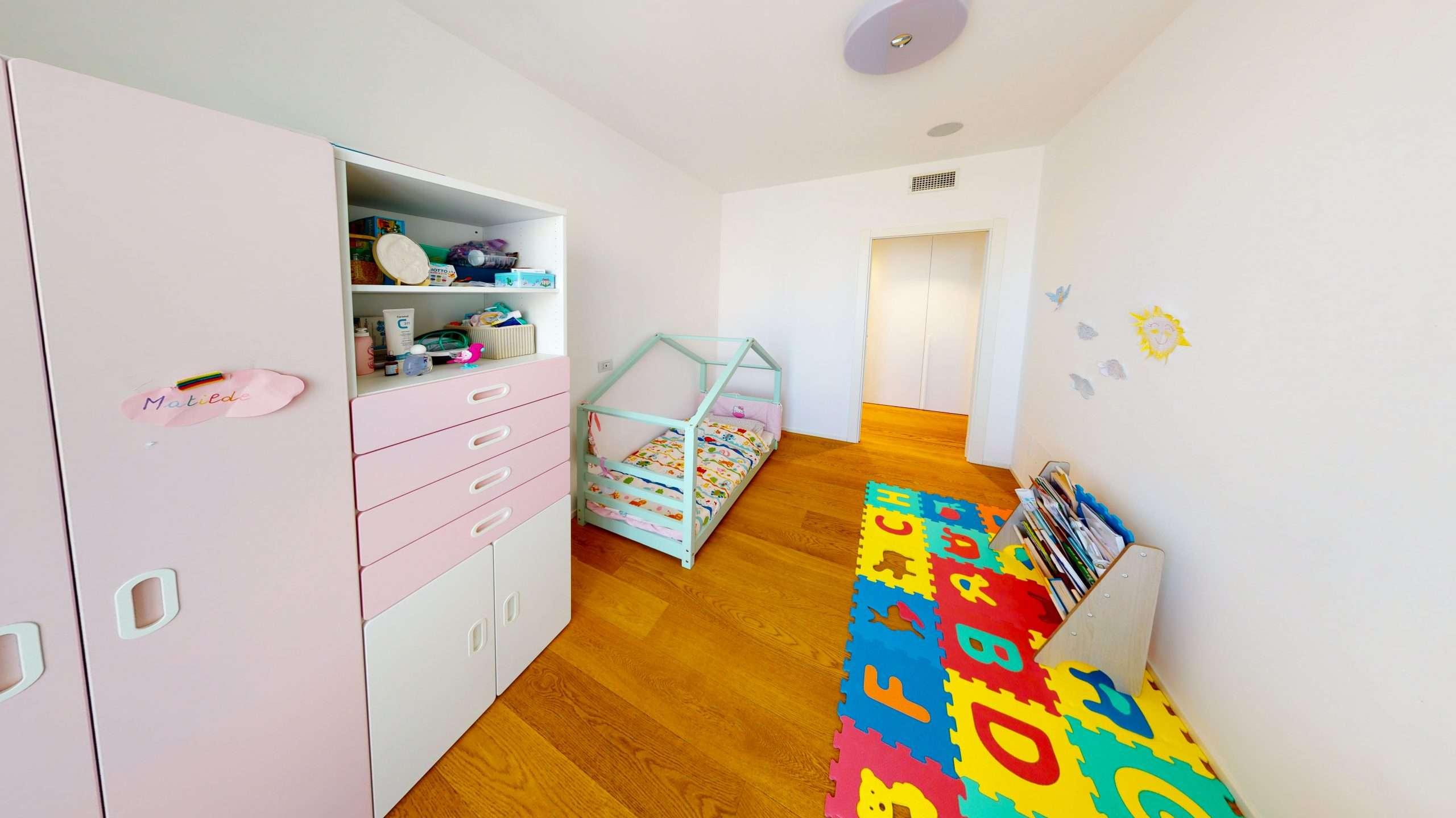 Via-Viotti-13-Milano-bedroom(3b)