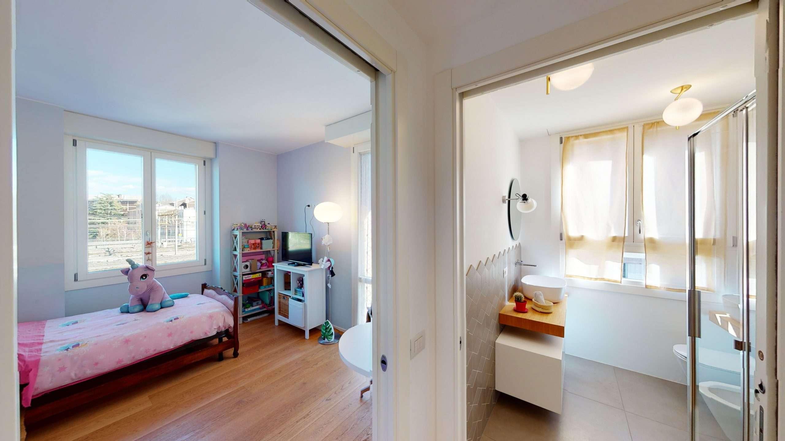 Via-Viotti-13-bathroom_bedroom(1)