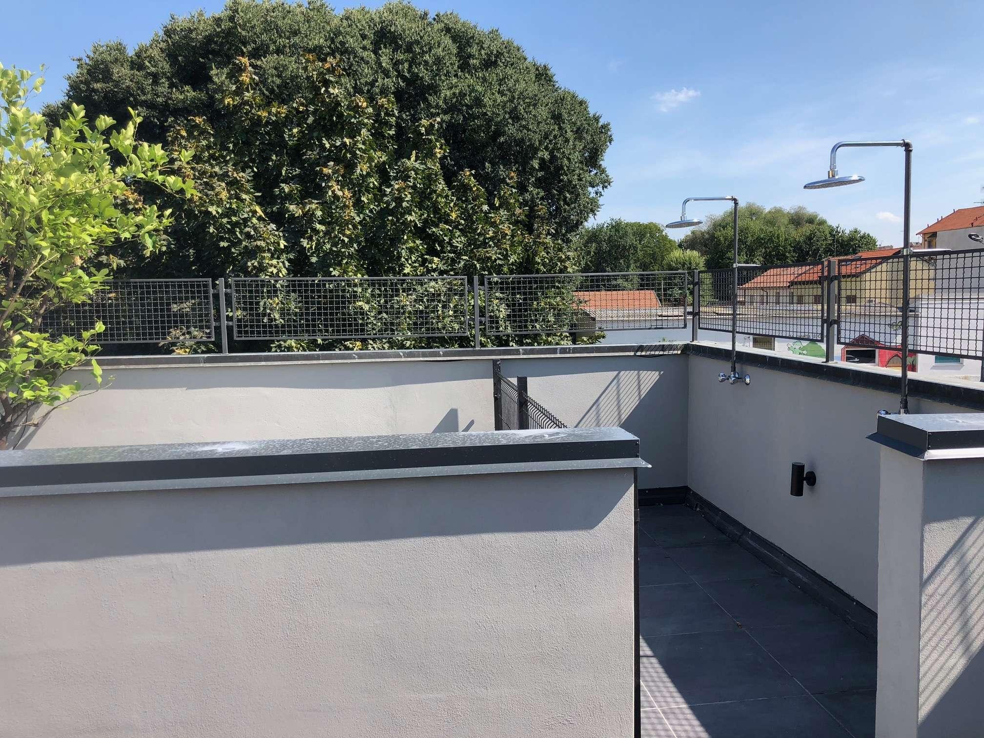 terrazzo3